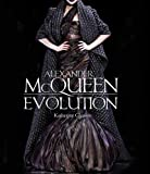 Alexander McQueen: Evolution