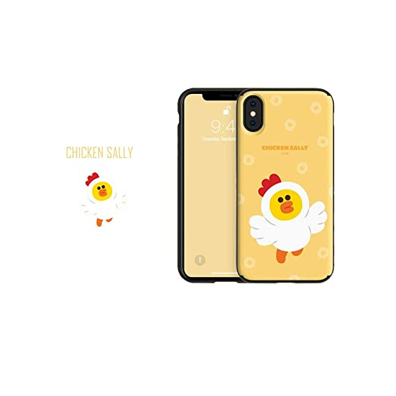 6s 8 8+x Line Friends Guardup Phone Case Jungle Friends For Iphone 6 6s 6 7 7