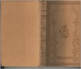 Beethoven: Biografia, pensamientos, cartas: Miguel S.Ferrer ...
