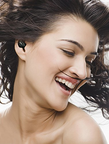 Bluetooth-Earbud-ENACFIRE-CF8003-Mini-Bluetooth-Wireless-Earbud-Bluetooth-V41-Bluetooth-In-Ear-Headphone-with-6-Hours-Playtime-Car-Headset-with-Mic-for-iPhone-and-Android-Devices-One-Piece