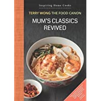Mum's Classics Revived: Inspiring Home Cooks