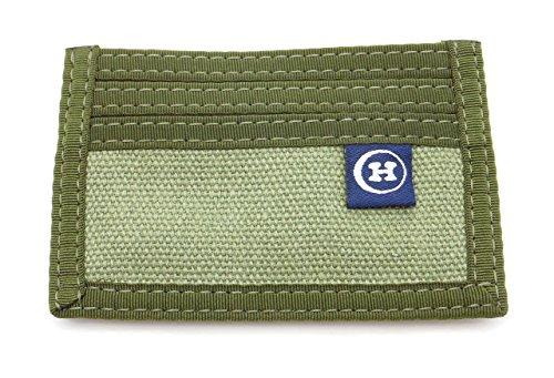 Hempys-Hemp-Minimizer-Wallet