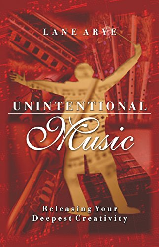 Unintentional Music: Releasing Y...