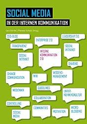 Social Media in der Internen Kommunikation