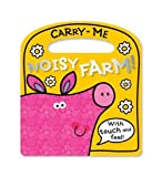 Carry-Me Animals?, Lara Ede, 1780650760
