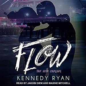 Flow Audiobook