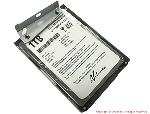 ps3 hdd for sale