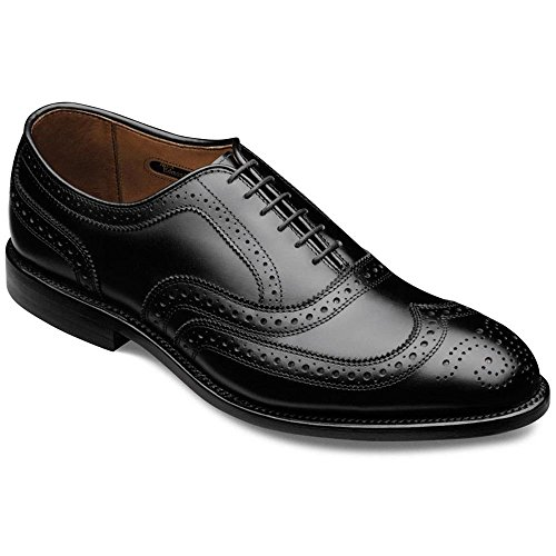 allen-edmonds-mens-mcallister-wing-tipblack105-d-us