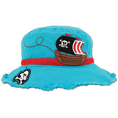 Steph (Pirate Hats For Sale)