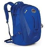 Osprey Packs Comet Daypack (Spring 2016 Model), Brilliant Blue