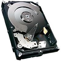 Toshiba MG03SCA200 - hard drive - 2 TB - SAS-2 (HDEPC02GEA51) -