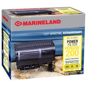 51LR27hM1tL._SL500_AC_SS350_ amazon com aquaclear 50 power filter 110 v, ul listed  at gsmportal.co