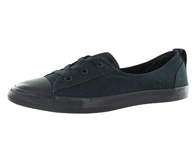 Converse Chuck Taylor Ballet Lace Women's Shoe