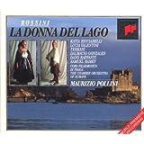 Rossini: Donna Del Lago