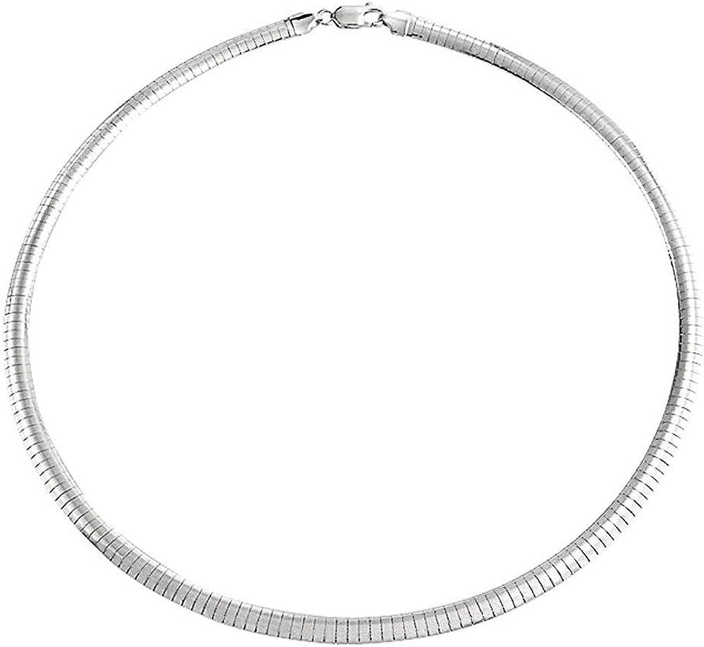 Verona Jewelers 925...