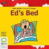 Ed's Bed