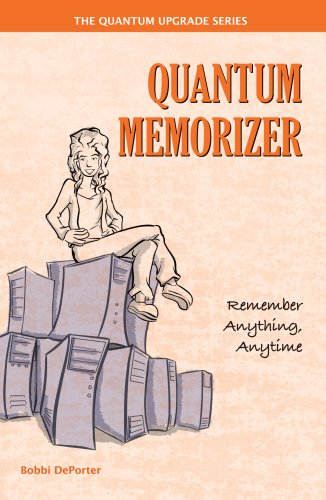 Quantum Memorizer