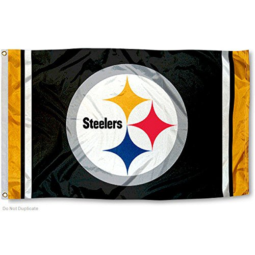 Pittsburgh Steelers Tailgate - 7