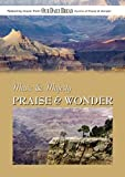 Music and Majesty - Praise & Wonder by Our Daily Bread