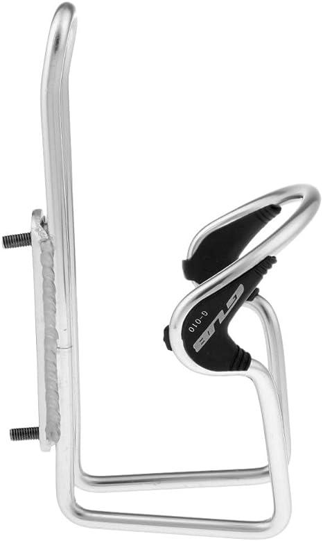 Sharplace portavasos de Bicicleta Bicicleta, Soporte de Botella ...