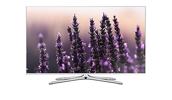 Televisor SAMSUNG UE40H5510 blanco: Amazon.es: Electrónica