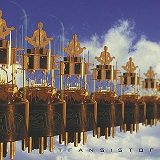 Transistor [2 LP]