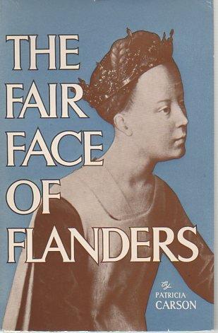 The Fair Face of Flanders