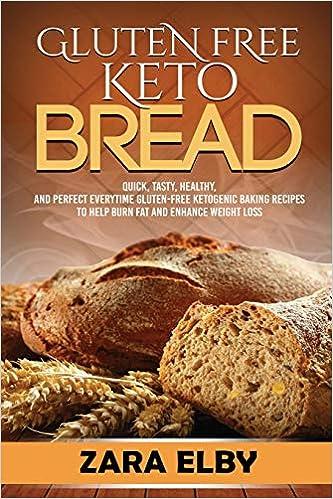bread free diet fat loss