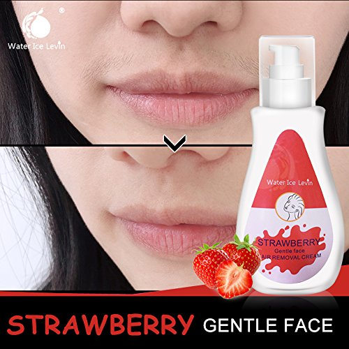Buy cream for facial hair removal