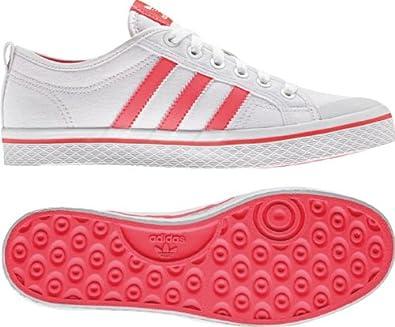 Fashionable and Cheap Women shoes Adidas Originals Honey