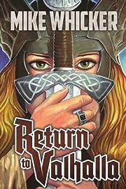 Return to Valhalla