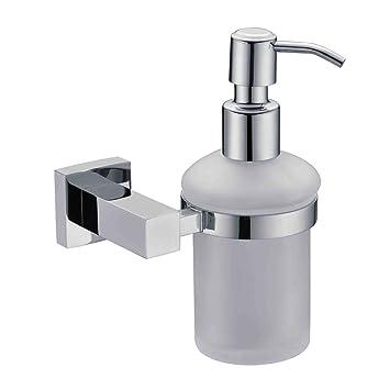 kinse® Einrichtung und Dekoration, Zubehör für Badezimmer ...