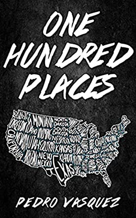 One Hundred Places