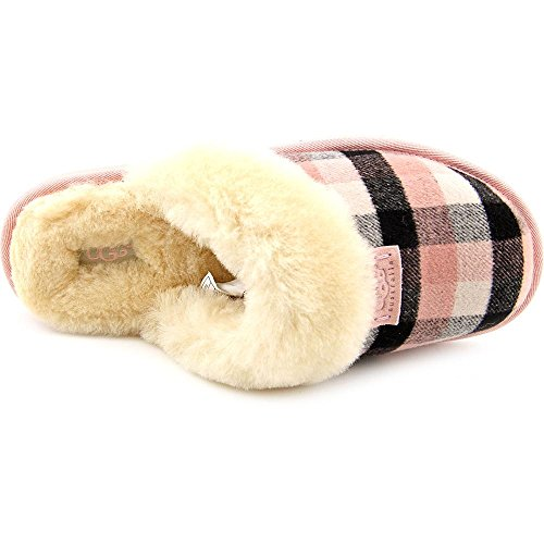 f6811238e78 UGG Cozy Flannel Slipper - Women's - Buy Online in Oman. | Misc ...