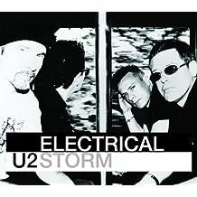 V1 Electrical Storm (3 Tracks)