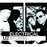 Electrical Storm [CD 1]