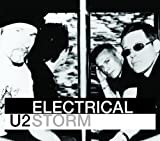 : Electrical Storm Pt.1