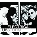 Electrical Storm Pt.1