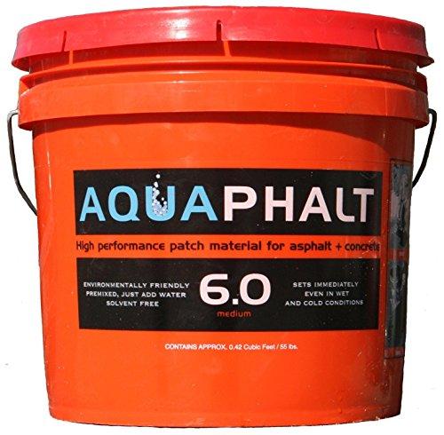 aquaphalt-60-permanent-repair-35-gallon-black