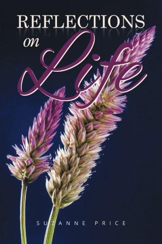 ebook concerning the spiritual