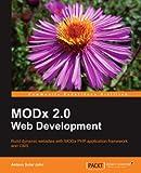 MODx Web Development - Second Edition