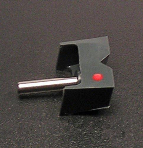 国内発送 Durpower B017FXBWQA Phonograph Record Player Turntable Player Needle V15/CAC For PICKERING CARTRIDGES V15/CAC 40XE SC-30 SC30 V15/AC-1 V15/AC1 V15/AC-2P by Durpower B017FXBWQA, ソエダマチ:e27f57e3 --- ultraculture.ru