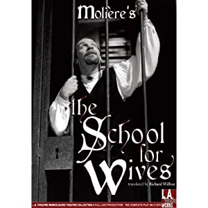 School for Wives Performance