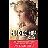 Seeking Her: A FINDING IT Novella (Losing It Book 2)