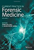 img - for Current Practice in Forensic Medicine, Volume 2 book / textbook / text book