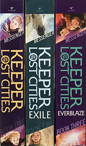 keeper-of-the-lost-cities-collection-books-1-3-keeper-of-the-lost-cities-exile-everblaze