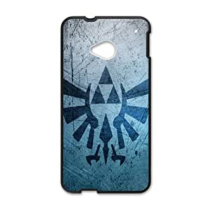 legend of zelda Phone Case for HTC One M7