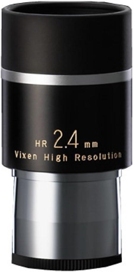 Black Vixen Optics 37134 Eyepiece HR 2.4mm