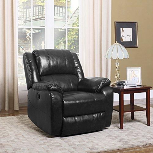 Divano Roma Furniture Plush Price Comparison At