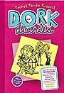 The Dork Diaries Collection: Dork Diaries; Dork Diaries 2; Dork Diaries 3 (Dork Diaries Boxset Book 1)